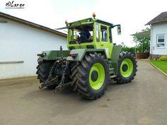 mb trac 1800 mb trac pinterest traktoren. Black Bedroom Furniture Sets. Home Design Ideas