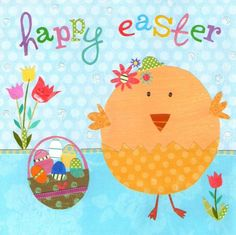 PTwins - Yeni easter chick.jpg