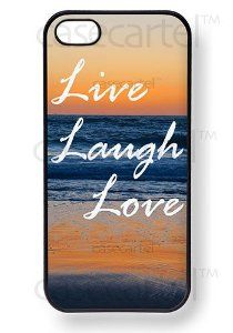 Live Laugh Love.. #live #laugh #love #livelaughlove #quotes #iphonequotes #iphonequote #quote #inspiration #motivation #truestory #truth #case #cases #casecartel #iphonecase #iphone #iphonecases #smartphone #samsung #aztec #chevron #pattern #cute #bestcase #casecartel #christmas #class #cool #cover #fancy #fashion #gift #hipster #holiday #ipod #ipodtouch #retro #samsung #thanksgiving #trendy #vintage #hipstercase #iphone5case