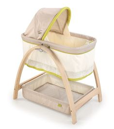 Summer Infant Bentwood Bassinet with Motion, Baby Time Summer Infant http://www.amazon.com/dp/B00CXVNXK8/ref=cm_sw_r_pi_dp_yPSLub1F5QE6F