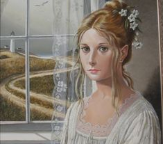 pati bannister original paintings - Yahoo Image Search Results