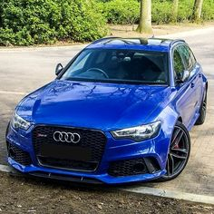 Audi A6 Rs, Audi Rs6, Taxi, Racing, Lovers, Bmw, Vehicles, Cars, Running