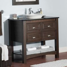 30 Quot Wellington Collection Vanity Base At Menards 399 99