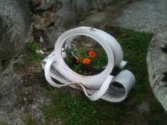 Sarajevský recy art :-)  www.pneumatiky.cz