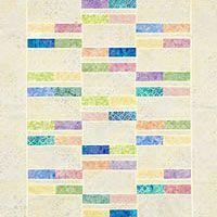 Pastel+Strip+Quilt