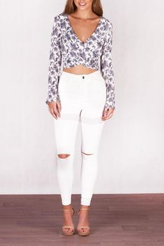 e00e6a09e64a06 Meet the perfect casual skinny jean! It s so hard to find the perfect fit