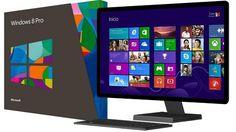 Windows 8 lleva 60 millones de licencias vendidas hasta ahora http://www.genbeta.com/p/73745