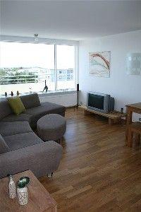 3 Bedroom apartment in Reykjavik