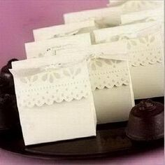 Wedding Gift Card Malaysia : ... WEDDING GIFTS, DOOR GIFTS, WEDDING CARDS, CORPORATE GIFT, EVENT GIFT