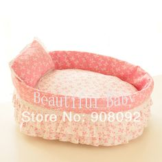 rabbit beds and dens Josie Loves, Wooden Rabbit, Dog Bed, Animals And Pets, Warm, Beds, Cotton, Bedding, Shopping
