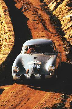 356 B in the Monte Carlo