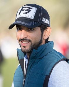 Fazza Fans ( Fazza3 فزاع ) @faz3_ourinspiration Instagram photos | Websta