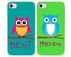 iphone case best friends - Buscar con Google