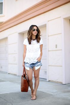 2 Pieces You Need To Elevate Your Summer Style