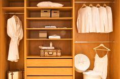 Home Project Tip: Closet Remodel - Zen of Zada Budget Bathroom Remodel, Closet Remodel, Affordable Home Decor, Cheap Home Decor, Living Room Remodel, Living Room Decor, Creative Closets, Master Bedroom Closet, Master Bath