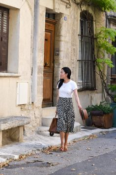 Forcalquier – 9to5chic