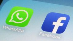 Facebook tops networking, WhatsApp in messaging apps in India: Report