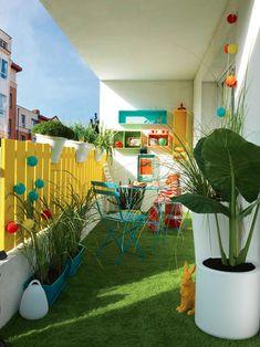 Balcon-décoration-long-couleur-3