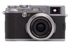 packshot-lumiprod-photo-fuji-x100 Fuji X100, Fujifilm Instax Mini, Life, Design, Product Photography, Beautiful Images
