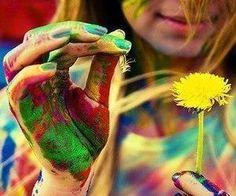 #bright #fun #befree #freespirit