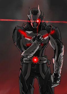 Saban Entertainment, Vr Troopers, Kamen Rider Kabuto, Character Art, Character Design, Zero One, Kamen Rider Series, Manga Artist, Power Rangers