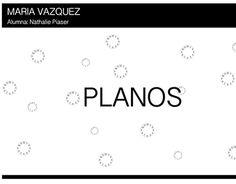 "Check out new work on my @Behance portfolio: ""Diseño Vidrieria"" http://be.net/gallery/58702263/Diseno-Vidrieria"