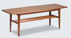 TEAK_COFFEETABLE_MAGAZINE_RACKSIDE