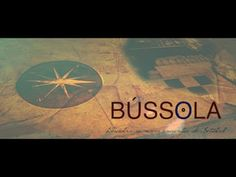 Bússola - Old Beard, Best Coffee Lounge, Taberna do Largo - YouTube