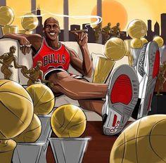 big sale 77739 71e82 Basketbol Dövmeleri, Basketbol Alıntıları, Nike, Basketbolcular, Rolodex,  Dövme, Nba Oyuncuları