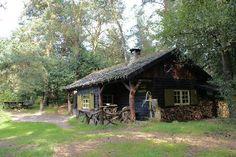 Op deze pagina presenteren wij u de vakantiewoningen die bij ons te huur zijn. Er zijn drie locaties: De Boomstamhut bij Hellendoorn, de Houtbeek ter hoogte van Stroe en de Wildweg bij Holten. De Boomstamhut bij Hellendoorn, de Ho...