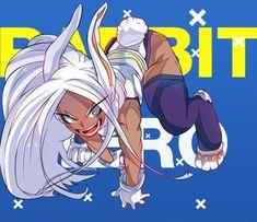 Anime: My Hero Academia <Don't forget to support the artist> My Hero Academia Memes, Buko No Hero Academia, Hero Academia Characters, My Hero Academia Manga, Female Characters, Anime Characters, Reborn Anime, Dark Skin Girls, Hero Girl