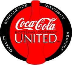 It's not a drink, it's a lifestyle! Best company & products ever! I love Coke! Coca Cola Bottling Company, Always Coca Cola, World Of Coca Cola, Pepsi Cola, Diet Coke, Good Company, Videos, Addiction, David