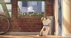 Watch Now.!! >> http://fullonlinefree.putlockermovie.net/?id=2709768 << #Onlinefree #fullmovie #onlinefreemovies The Secret Life of Pets Movies Free watch Watch The Secret Life of Pets Online Subtitle English WATCH The Secret Life of Pets Online Streaming Free Movies WATCH The Secret Life of Pets FREE Movies FULL UltraHD 4K Grab your > http://fullonlinefree.putlockermovie.net/?id=2709768