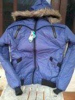 woman jacket  75000