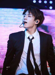 Read ☆ 🄹🅄🄽🄶🄺🄾🄾🄺 ☆ from the story Kpop Idol As Your. Kookie Bts, Jungkook Oppa, Kim Namjoon, Bts Bangtan Boy, Jungkook 2018, Jungkook Fanart, Busan, Taehyung, Jung Kook Bts