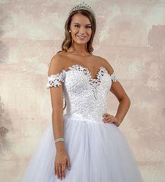 Wedding Dresses, Fashion, Bridal Dresses, Moda, Bridal Gowns, Wedding Gowns, Weding Dresses, Wedding Dress, Fasion