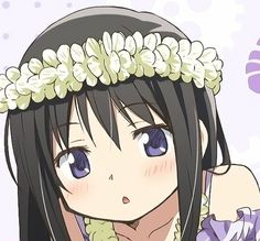 Anime Films, Anime Characters, Have A Sweet Dream, Kawaii, Art Icon, Anime Shows, Magical Girl, Shoujo, Cute Wallpapers