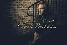"Interview: Clark Beckham   ""I had the pleasure of interviewing Clark Beckham, an up and coming musician from Nashville, TN. He is currently in a competition on Artist Signal, which promotes and supports independent musicians."""