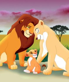 Lion King - Google zoeken
