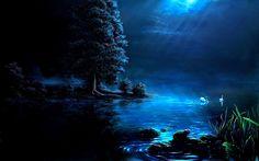 beautiful art | Beautiful Art Image HD Wallpaper #7534 Wallpaper computer | best ...