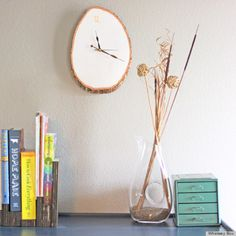 9 Wood DIY Ideas That Prove You Can Do Pretty Cool Stuff With This Rustic Material (PHOTOS)