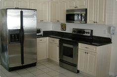 Cost of Kitchen Cabinets
