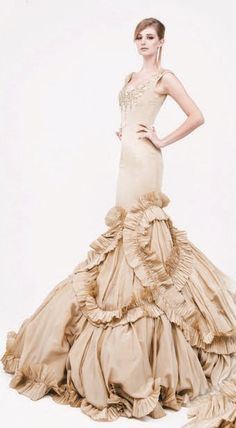 Nice Celebrity Dresses prom dresses 2013 prom dress 2013 prom dresses... Check more at http://24store.gq/fashion/celebrity-dresses-prom-dresses-2013-prom-dress-2013-prom-dresses/