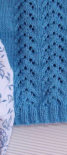JERSEY DE BEBE GUILLE | Puntomoderno.com Baby Boy Knitting, Dresses For Babies, Baby Cardigan