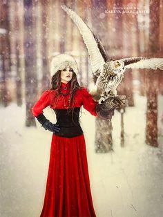 Автор: Margarita Kareva