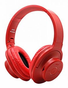 71917fab5a8 34 Best Buy Headphones Online India,Sony Headphones images | Buy ...