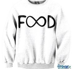 Freshtops. i need this.