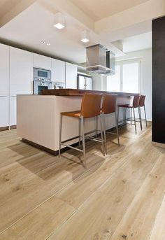 Element 7 |  exceptionally engineered wide plank floors | Special Order