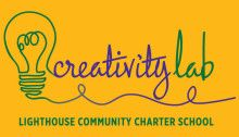 """Lighthouse Creativity Charter School focuses on integrating the concept of """"making"""" into a school curriculum. They are committed to sharing the wealth of knowledge they have gained over the years with those educators who would like to incorporate making into the curriculum. Their approach is perfect for a physics class that has a strong STEM focus."""