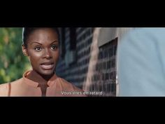 First Date : le film sur Barack et Michelle Obama - Hello Chicago